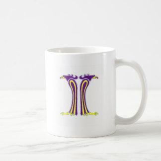 Double Eagle Mug