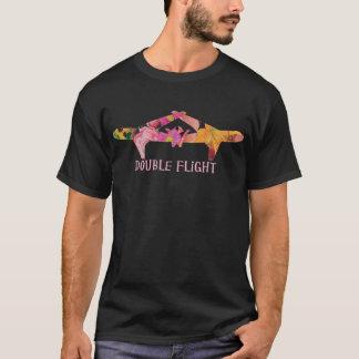 Double Flight Shirt