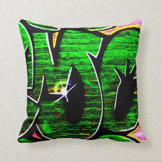 Double Sided AOV 1819 Cushions