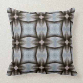 Double Waterfall Pillow
