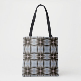 Double Waterfall Tote