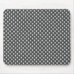 double weave carbon fibre