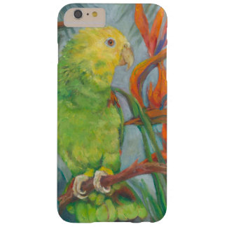 Double yellow head amazon barely there iPhone 6 plus case