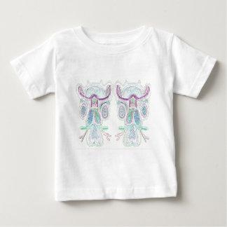 DoubleBull Double Bull Light Baby T-Shirt
