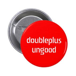doubleplusungood button