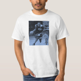 Doug Herring T-Shirt