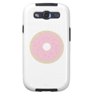 Doughnut Samsung Galaxy S3 Cover