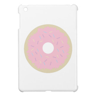 Doughnut iPad Mini Covers