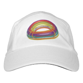 Doughnut of Colors Hat