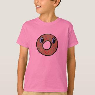 Doughtnut! Shirts