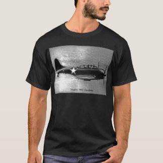 Douglas Dauntless T-Shirt