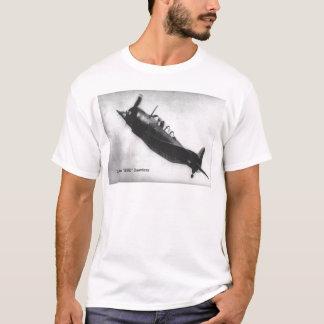 Douglas (SBD) Dauntless T-Shirt