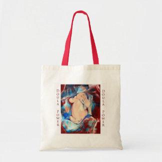 doula power bag