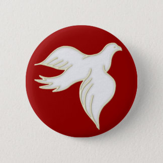 Dove Button