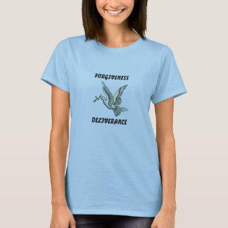 Dove Symbol T-Shirt