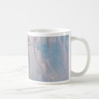 doves of Peace Coffee Mug