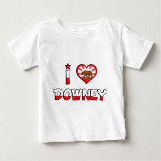 Downey, CA Shirts