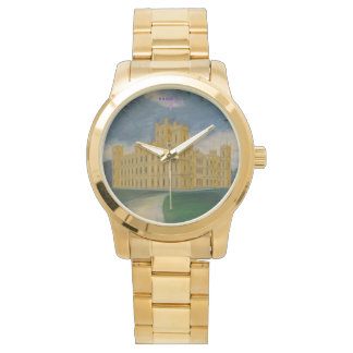 Downton Abbey - When You Love Her Wristwatches