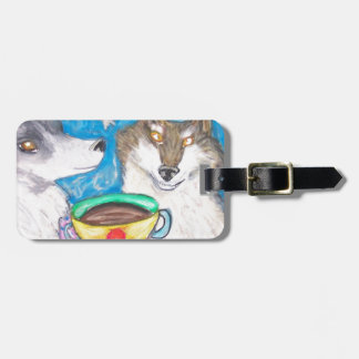 dowolveshavecoffee1.jpg luggage tag