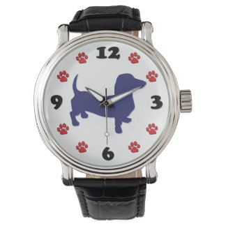 Doxie - Dachshund Watch