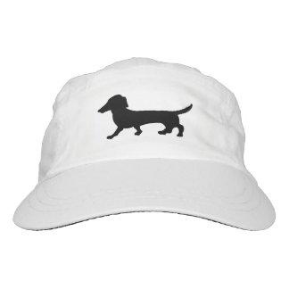 Doxie Logo Hat