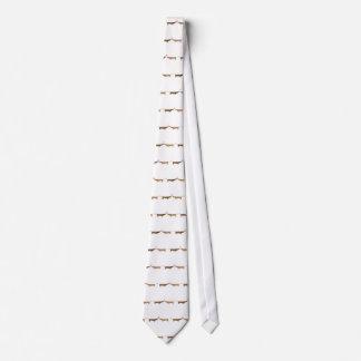 doxie love tie