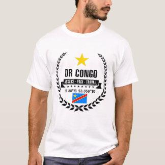 DR Congo T-Shirt
