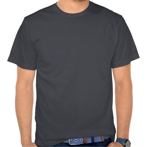 Dr. DM (Dungeon Master, Ph. D.) T Shirt