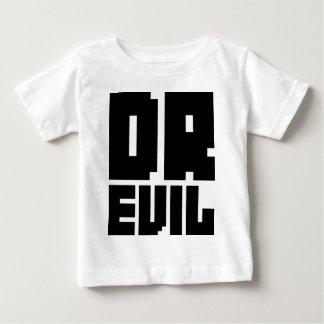 Dr. Evil Tshirts
