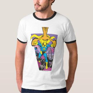 Dr. Fate Manipulates Magic T-Shirt