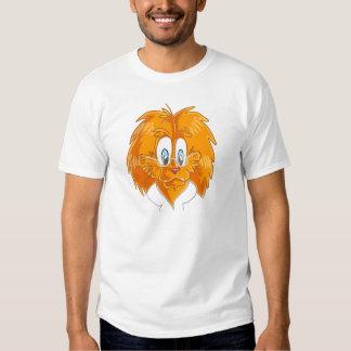Dr. Kapow T-Shirt