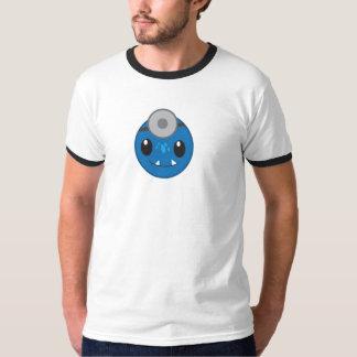 Dr.Monster T-Shirt
