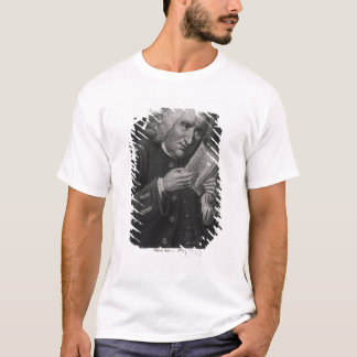 Dr. Samuel Johnson T-Shirt