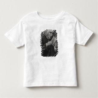 Dr. Samuel Johnson Toddler T-Shirt