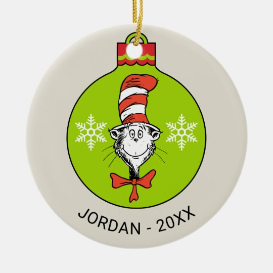 dr seuss the grinch classic the cat in the hat