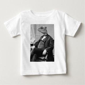 Drachma Lizard T-shirts