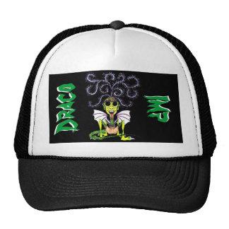 Draco Imp Hat