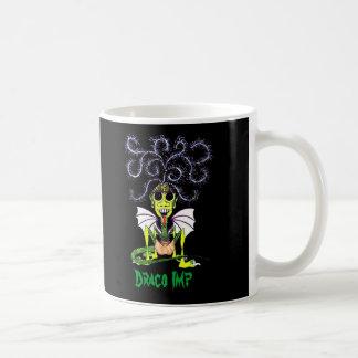 Draco Imp Mug