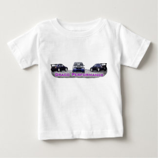 Draco Kids Line Baby T-Shirt