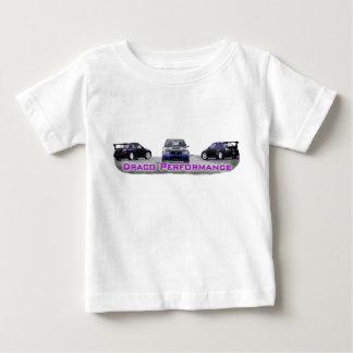 Draco Kids Line Shirts