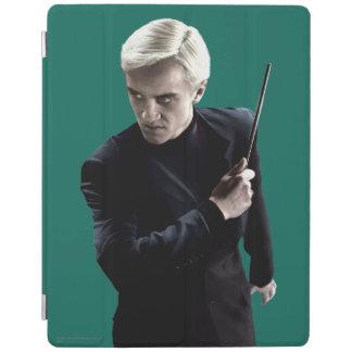 Draco Malfoy 3 3 iPad Cover