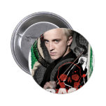 Draco Malfoy 6 6 Cm Round Badge
