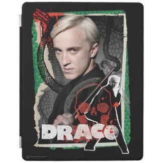 Draco Malfoy 6 iPad Cover