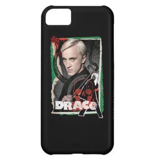Draco Malfoy 6 iPhone 5C Case