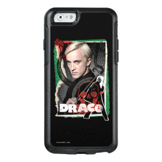 Draco Malfoy 6 OtterBox iPhone 6/6s Case