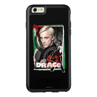 Draco Malfoy 6 OtterBox iPhone 6/6s Plus Case