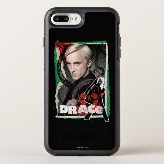 Draco Malfoy 6 OtterBox Symmetry iPhone 8 Plus/7 Plus Case