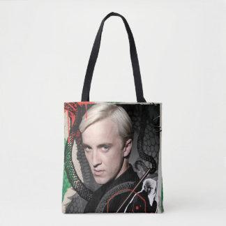 Draco Malfoy 6 Tote Bag