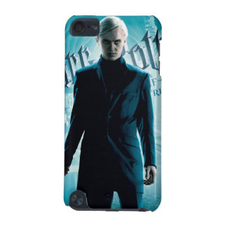 Draco Malfoy iPod Touch (5th Generation) Cover