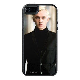 Draco Malfoy Straight On OtterBox iPhone 5/5s/SE Case